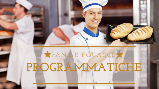anche il tuo panettiere fa programmatic advertising