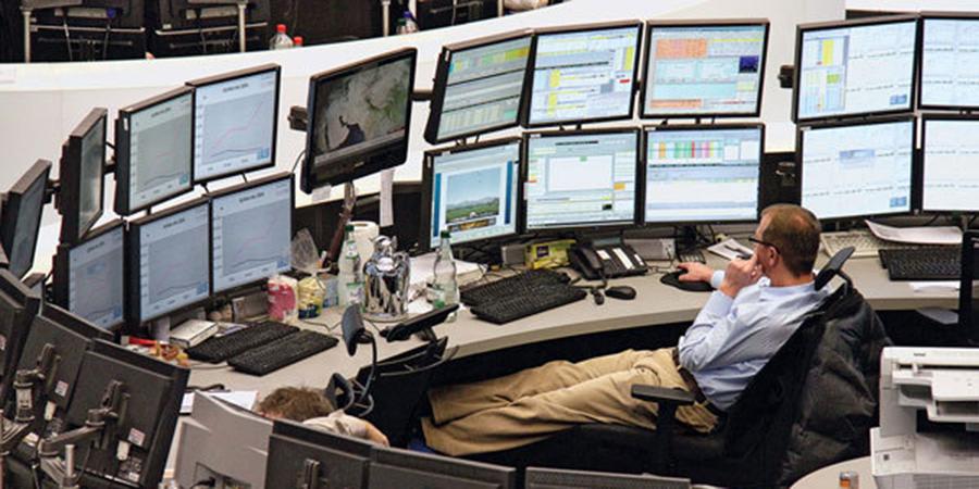 desk-trader programmatic advertising
