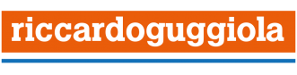 Riccardo Guggiola - Digital Media, Programmatic and Data Management Consultant