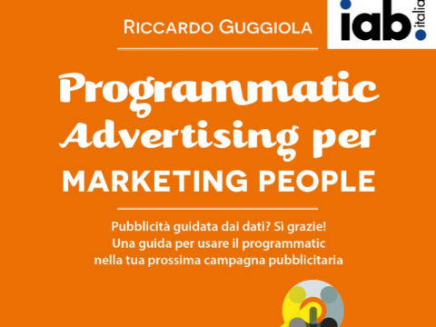 PROGRAMMATIC ADVERTISING PER MARKETING PEOPLE