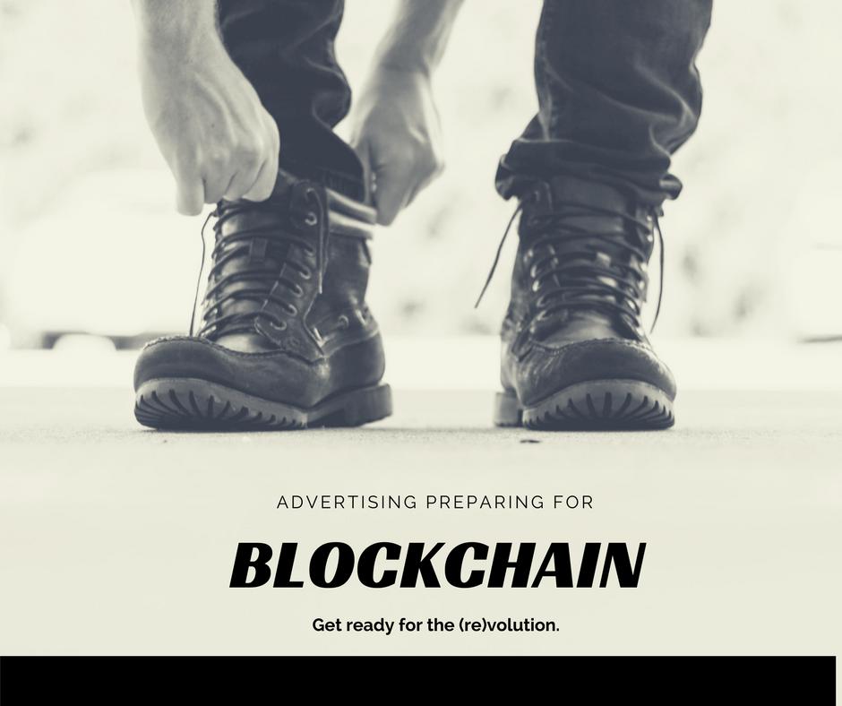 blockchain riccardo guggiola