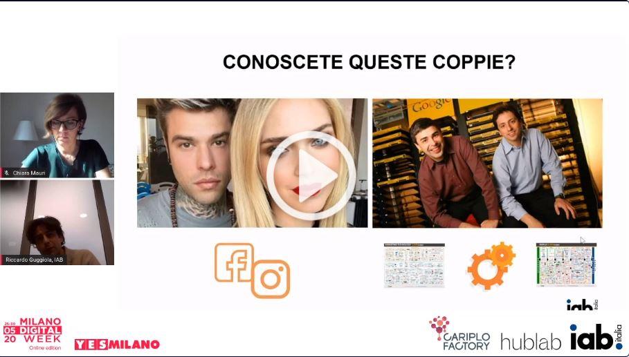 programmatic-specialist-milano-digital-week-2020